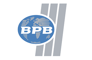 Condition Monitoring Client BPB Logo