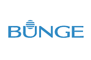 Condition Monitoring Client Bunge Logo