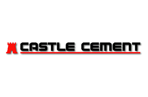 Condition Monitoring Client Castle Cement Logo