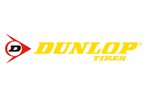 Condition Monitoring Client Dunlop Logo