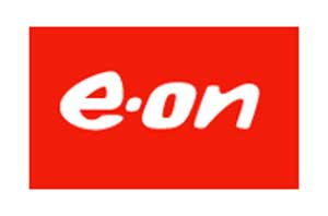 Condition Monitoring Client Eon Logo