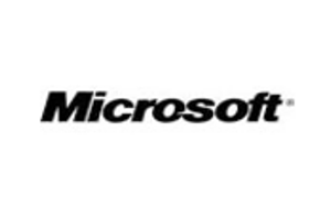 Condition Monitoring Client Microsoft Logo