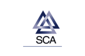 Condition Monitoring Client SCA Logo