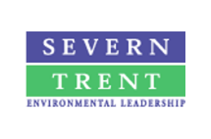 Condition Monitoring Client Severn Trent Logo