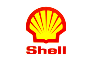 Condition Monitoring Client Shell Logo