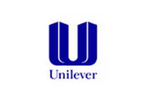 Condition Monitoring Client Unilever Logo